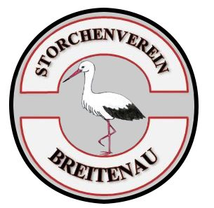 Storchenverein Breitenau